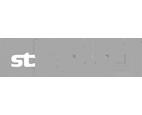 First Source Bank Logo