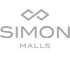 Simon Malls Logo