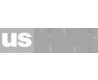 US Bank Logo