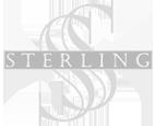 Sterling Group Logo
